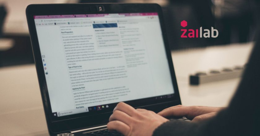 Zailab Gains Momentum, Expands Footprint In North America