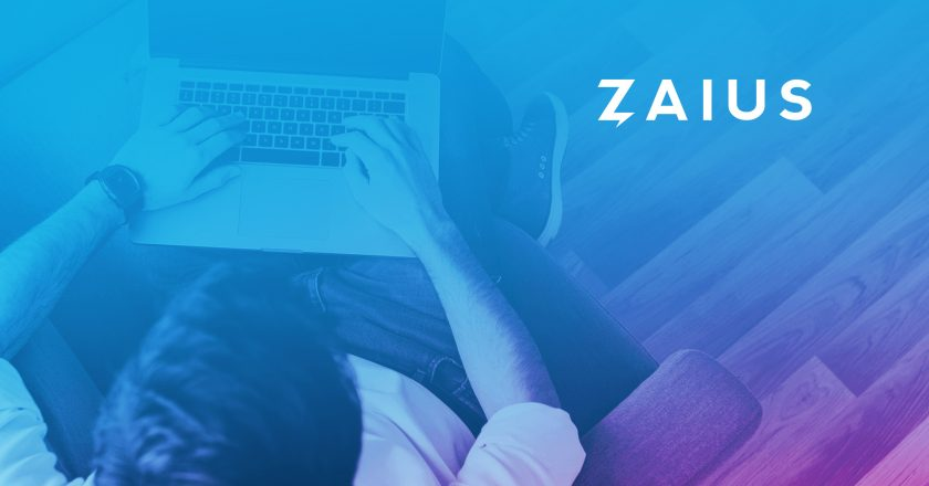 Zaius Omnichannel Campaign Manager Unveiled for B2C Marketing