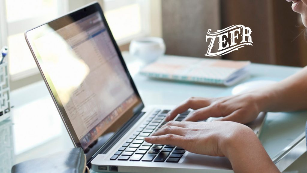 New Study From Zefr And MAGNA Reveals How Brands Can Effectively Reach Consumers On YouTube Without Jeopardizing Their Privacy