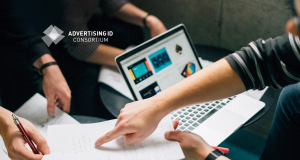 Advertising ID Consortium Announces DigiTrust as a Third-Party Domain