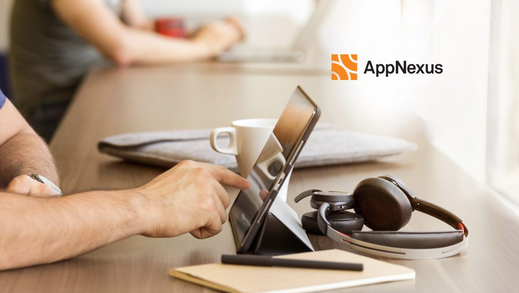 The AppNexus Marketplace Launches Guaranteed Views
