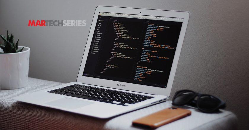 Understanding Customer Data Platforms