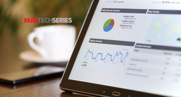 Five Automation Tools to Make B2B Marketing Easy