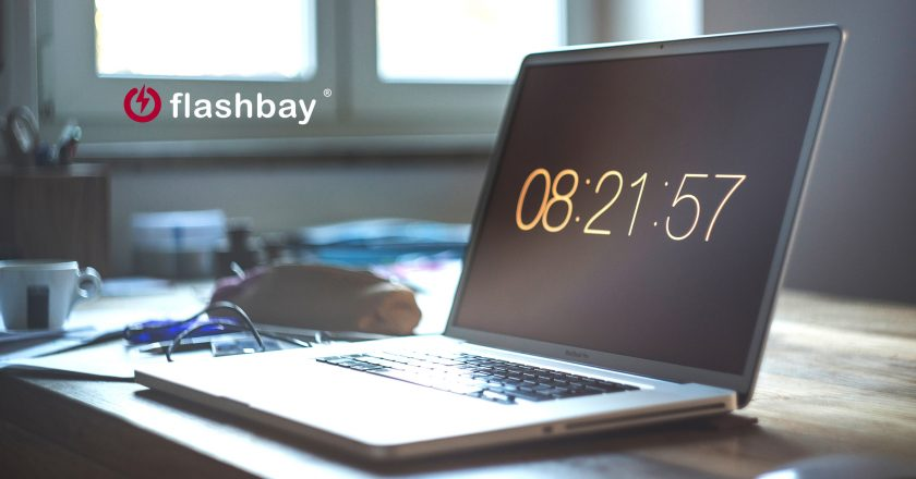 Flashbay Launches Partnership With MindTickle to Enhance Global Sales Performance