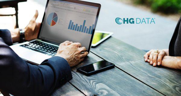 HG-Data