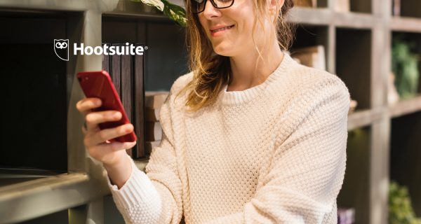 Hootsuite Launches Boost to Amplify Power of Organic Facebook Content