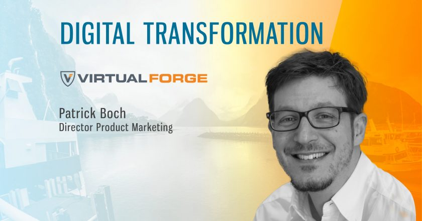 Patrick Boch