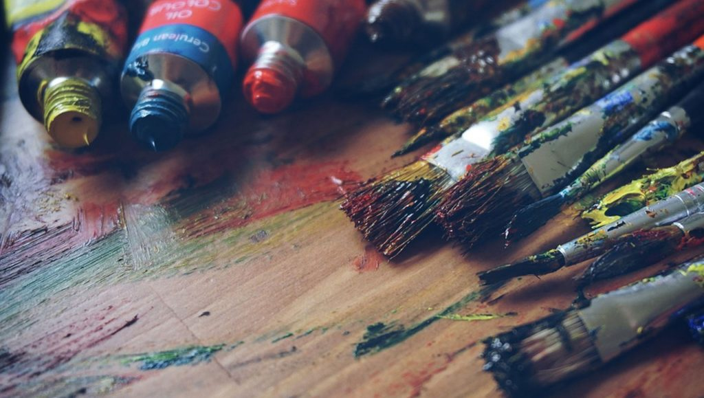 Native Advertising and the Rebirth of Creativity