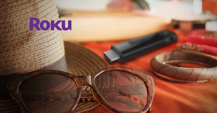 Roku Introduces Audience Marketplace for OTT Ad Sellers and Buyers