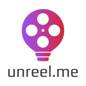 UNreel.me