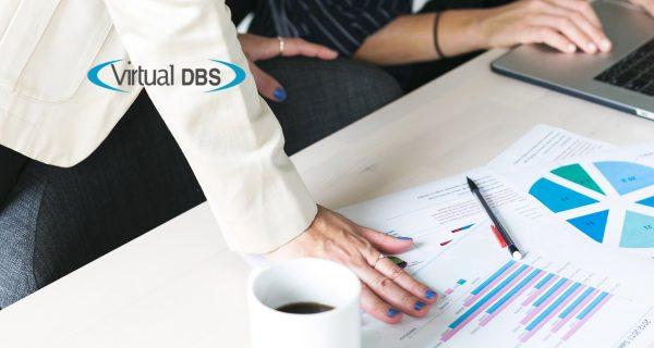 Virtual-DBS