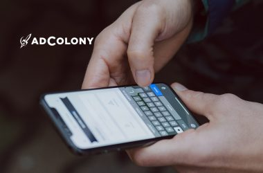 AdColony Joins Coalition for Better Ads