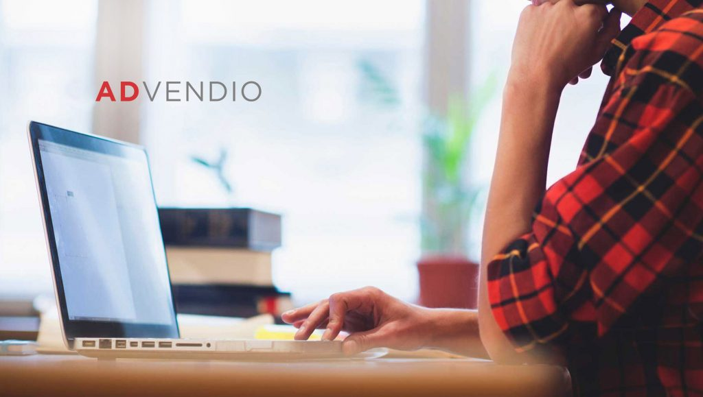 Advertising Industry Veteran Kathryn Layland Joins ADVendio