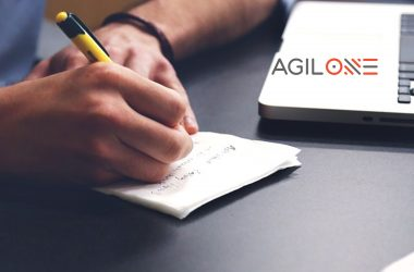 AgilOne Launches First-Ever Customer Data Platform Capabilities for Call Center and Customer Service Teams