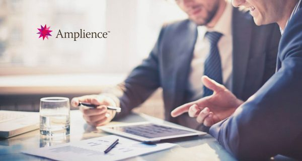 Amplience and RichRelevance Announce Open eXperience Cloud for Brands and Retailers