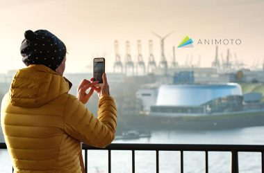 Animoto Survey Highlights Video Marketing's Popularity on Social Media Amongst Small Business