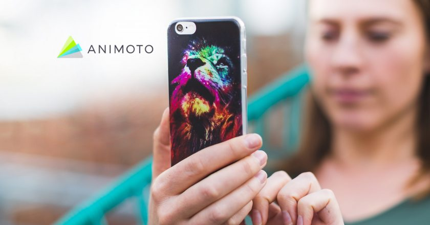 Animoto Releases Video Marketing Best Practices for Social Media