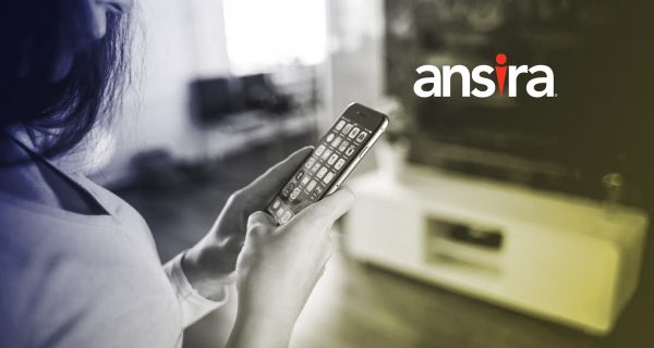 Ansira Acquires SaaS-based Platform Brand Protection Agency