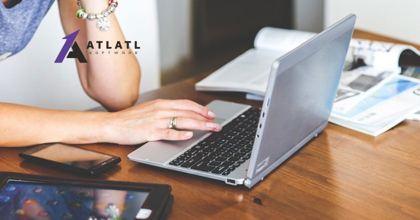 Atlatl Software Announces Collaboration Between Oracle CPQ Cloud and Atlatl's Visual and Augmented Reality Product