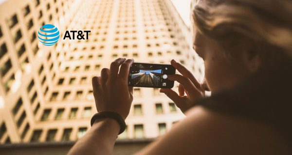 AT&T Launches Next-Gen Video Platform for DIRECTV for Business Customers