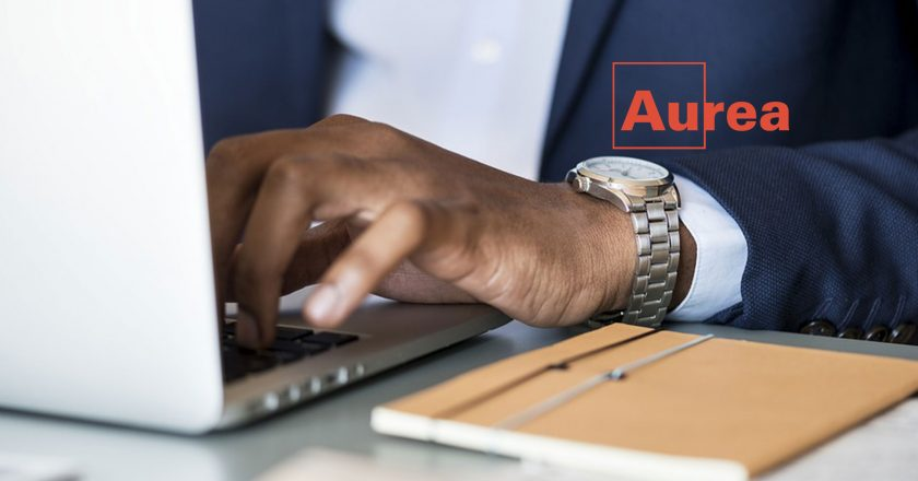Aurea Software Appoints Former IBM Executive Dan Beer as General Manager of Aurea SMB Solutions Division and Chief Customer Success Officer