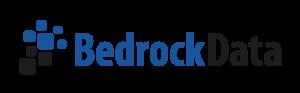 Bedrock Data