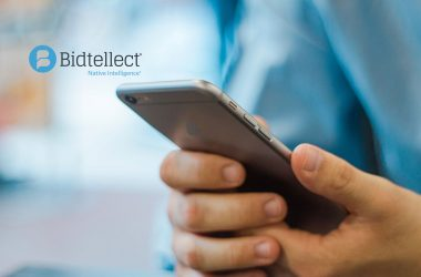Bidtellect Releases Forecasting 2.0: The Most Advanced Contextual Optimization Technology for Native DSP