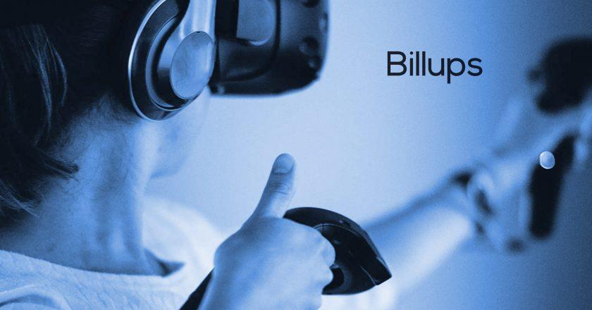 Billups Hires Denver Native and Billups Veteran, Ryan Chisholm, As Regional Director