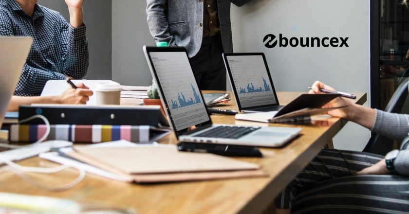 BounceX Adds Kiril Tsemekhman as VP of Data Science and Engineering