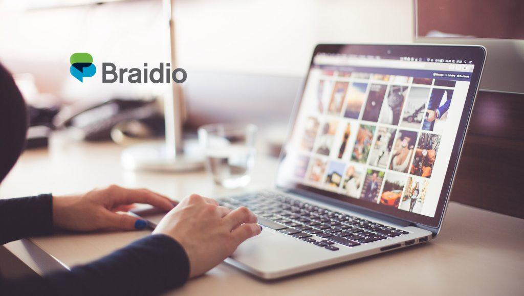 Braidio Sponsoring Perspectives18