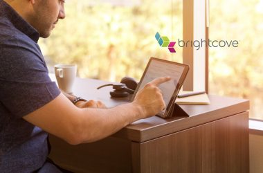 Brightcove Launches OTT Flow X, Powered by Accedo