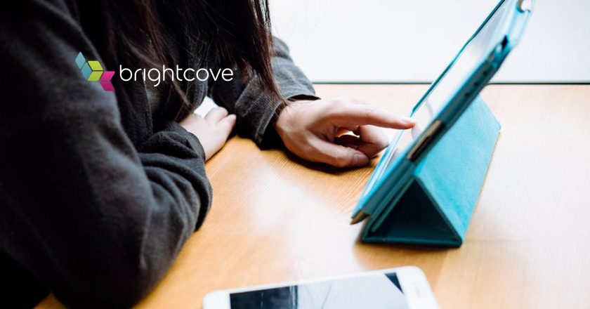 Brightcove Pushes the Envelope with Video Experiences that Increase Customer ROI