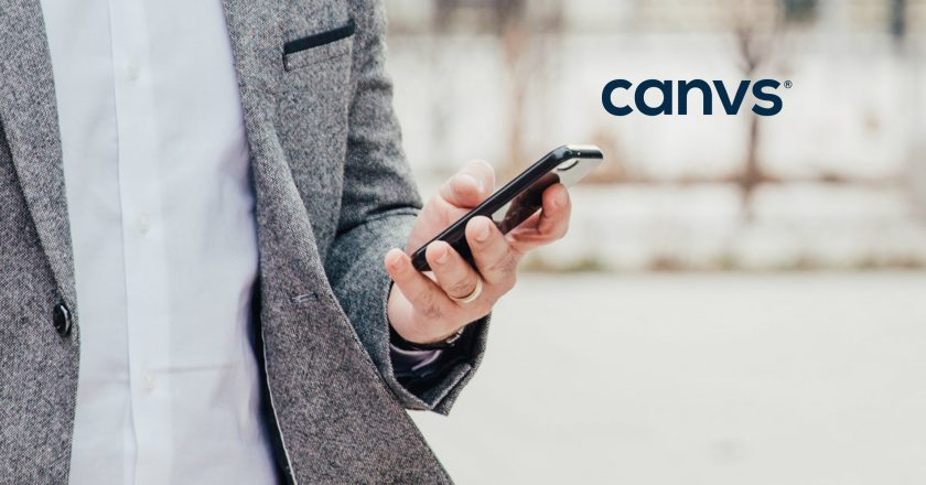 Canvs Surveys Brings AI Emotion Measurement To Open-Ended Response Research
