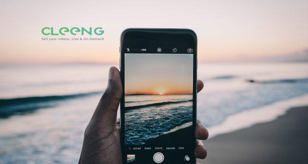 Cleeng Raises $5.8 Million to Strengthen OTT Video Technology