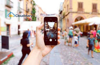 Cloudinary Launches Digital Asset Management Solution
