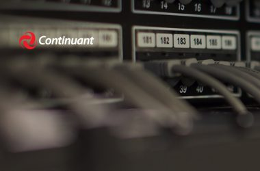 Continuant Announces Merger with California-based JCI Marketing