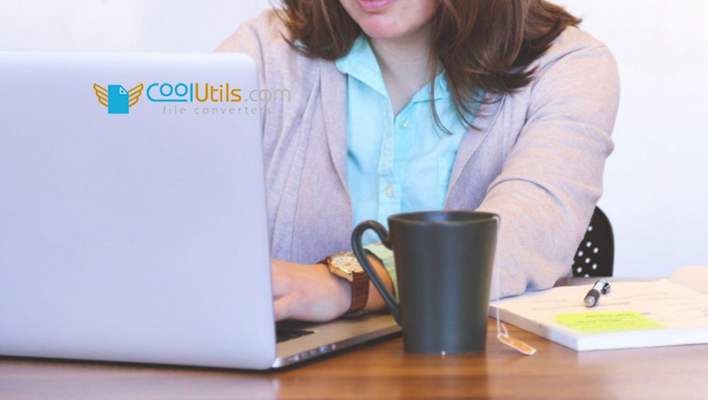 CoolUtils.com Offers Groundbreaking Email Search App: Sort Through Thousands of Emails in Seconds