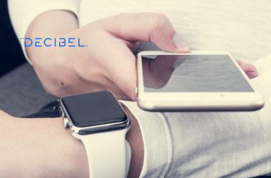 Decibel Expands Senior Leadership to Grow Sales and Strategic Alliances