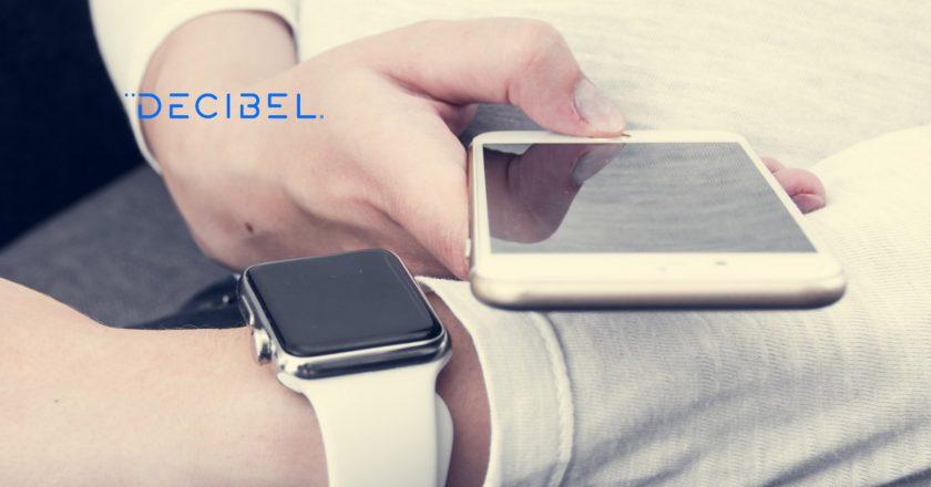 Decibel Expands Senior Leadership to Grow Sales and Strategic Alliances