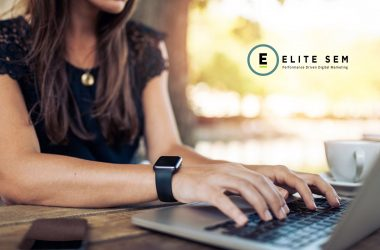 Elite SEM Acquires Email Aptitude, Completes Full Digital Offering With CRM, Email Marketing, & Creative Services