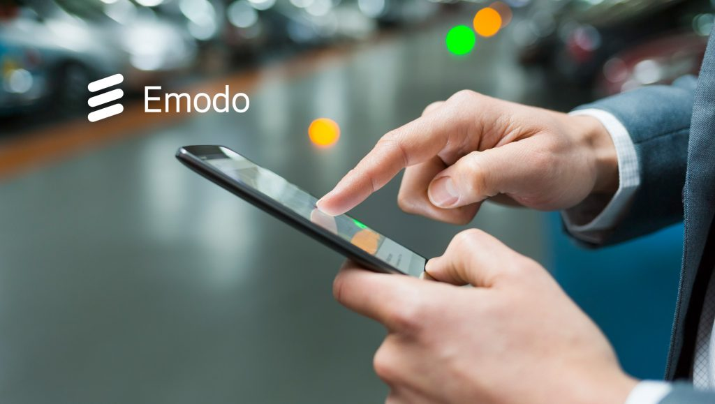 Ericsson Emodo Launches First-Ever Carrier-Verified Audience Solutions to Maximize Efficiency of Ad Spend