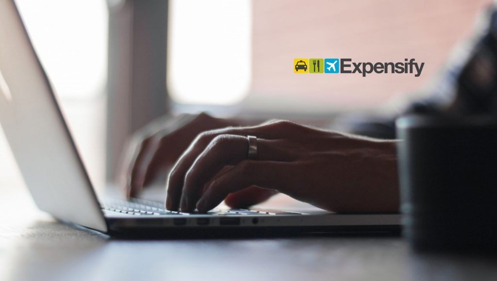 Expensify Wins NetSuite Innovation Partner of the Year