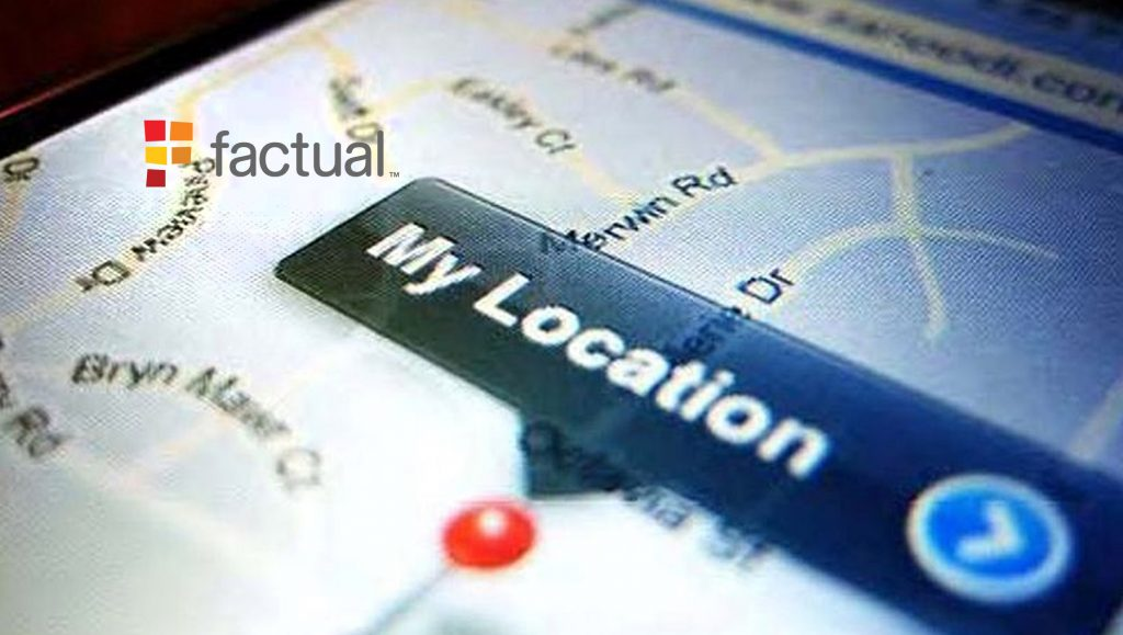 Location Data and The Growing Role in Marketing and Advertising Campaigns