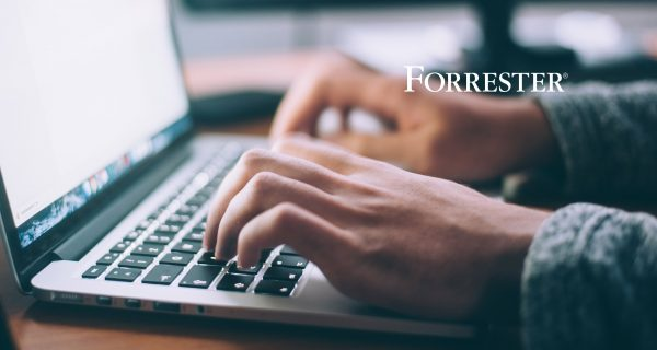 Retailers Still Struggle To Provide Consumers With High Quality Customer Experiences, According To Forrester's CX Index