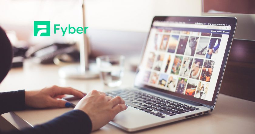 Facebook Audience Network Joins Fyber's FairBid Beta