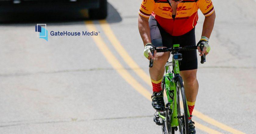 GateHouse Media Launches New Consumer Marketing Agency