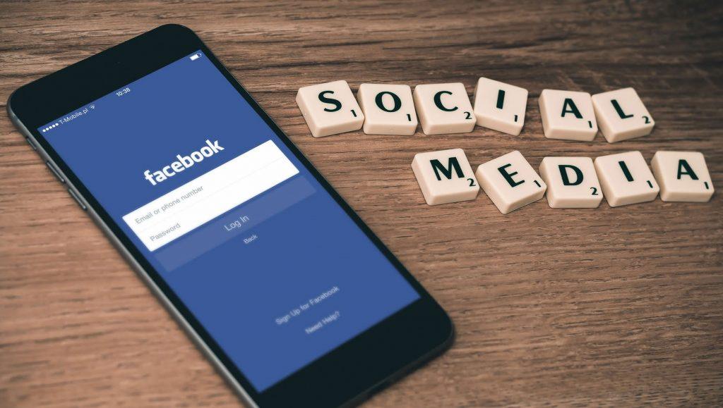 The World Beyond Social Media