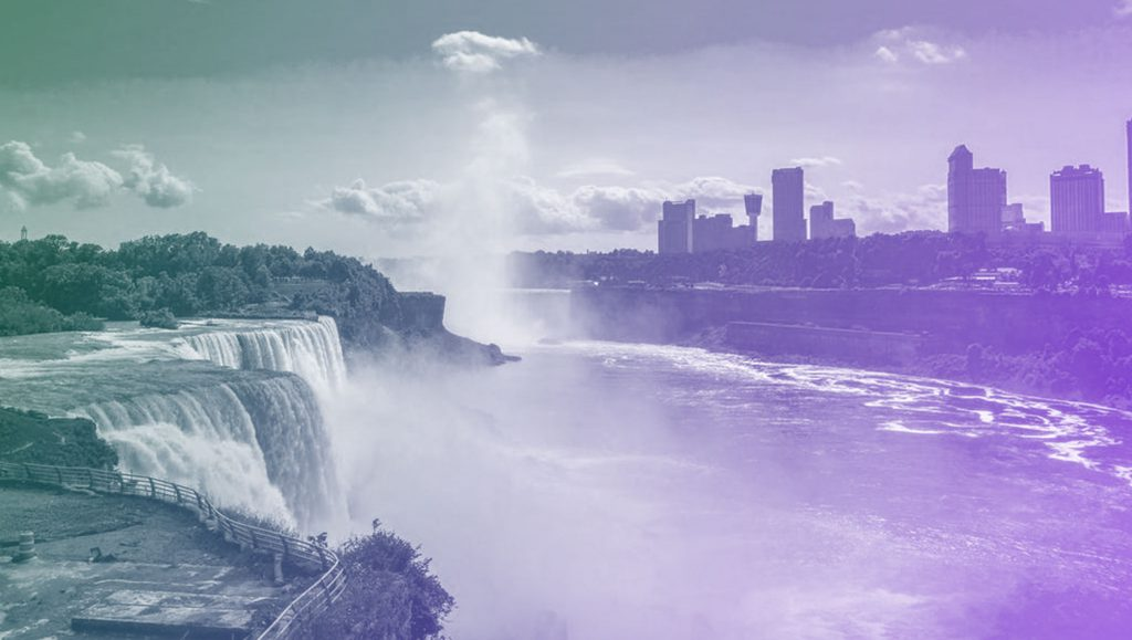 Don't Go Chasing (Mobile Ad) Waterfalls for Mobile In-App Publishing