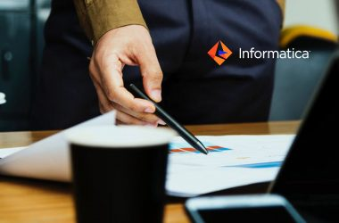 Informatica Secures Highest Market Share for iPaaS Worldwide for Fourth Consecutive Year