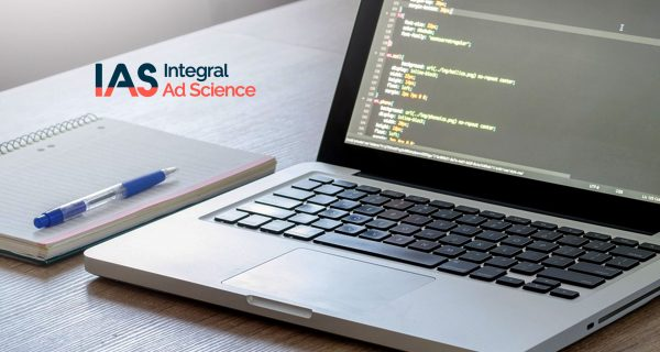 Vista Equity Partners to Acquire AdTech Leader, Integral Ad Science (IAS)